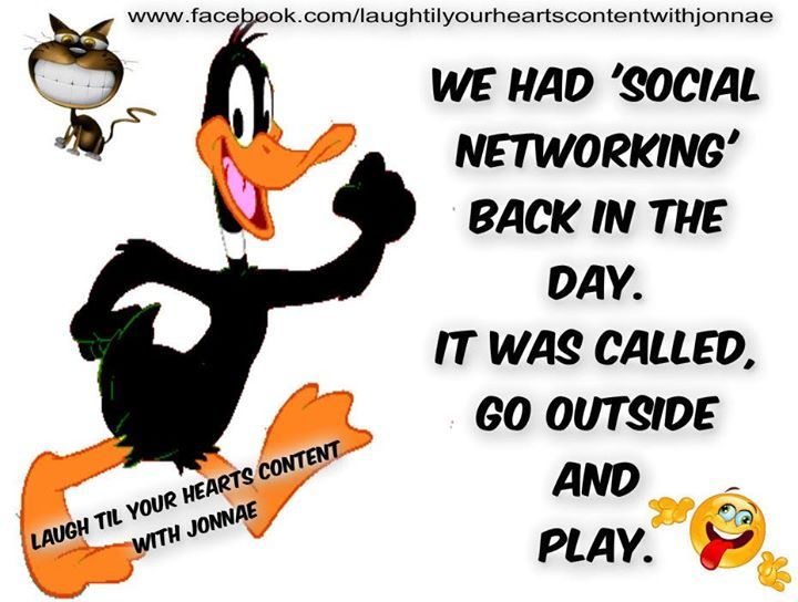 Social Networking Humor Pictures Photos And Images For