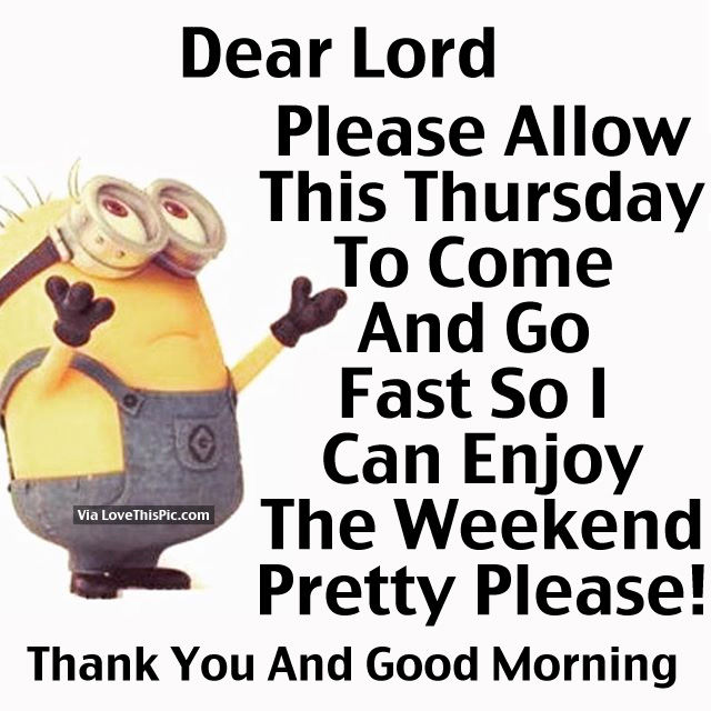 1000+ images about Minions on Pinterest | Minion pictures ...