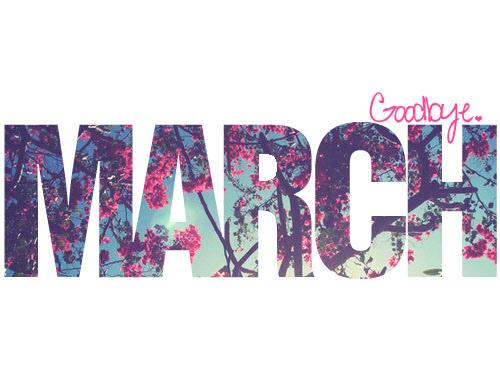Znalezione obrazy dla zapytania goodbye march