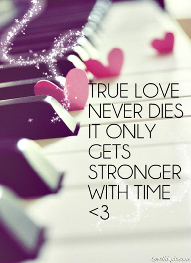 10 Best Love Quotes Of All Time
