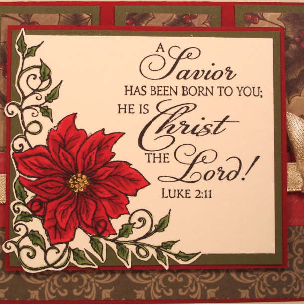 Christmas Bible Quotes.10 Bible Quotes For Christmas
