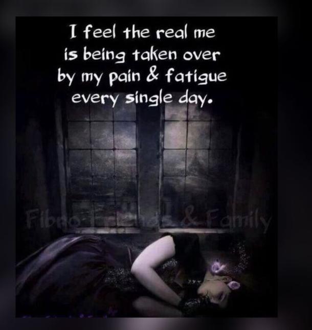 dark and sad quotes