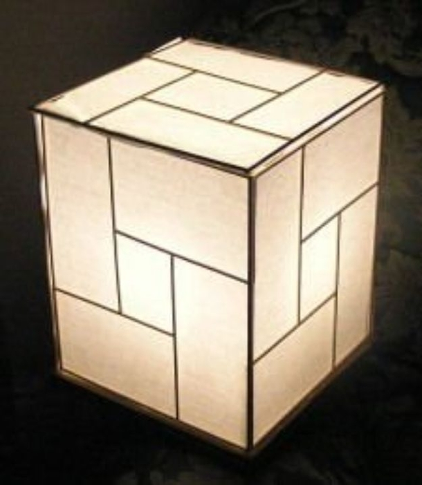 10 Japanese Inspired Diy Decor Ideas For Your Home