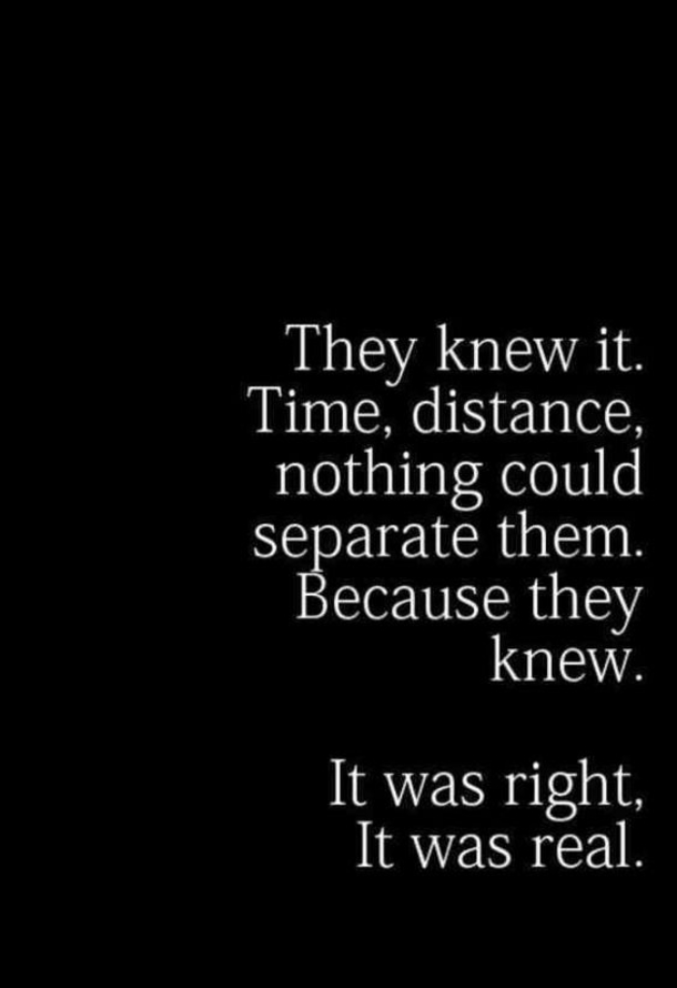 Distance quotes relationship long www 100+ (BEST)