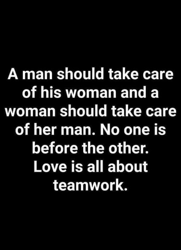 10 Love & Marriage Quotes To Live By
