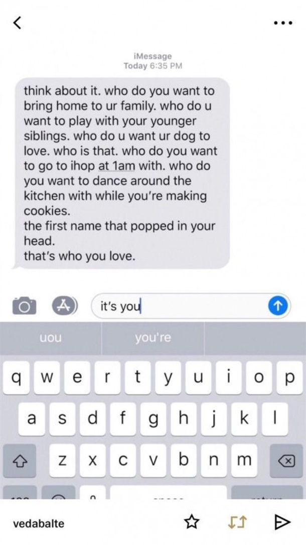 10 Love Relationship Text Messages That Ll Warm Your Heart