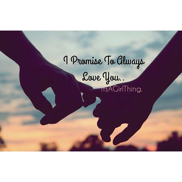 10 New Relationship Love Quotes