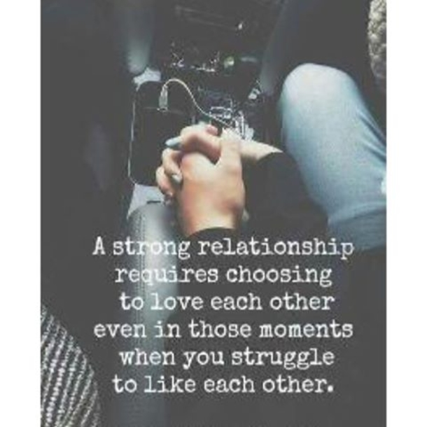 10 New Relationship & Love Quotes