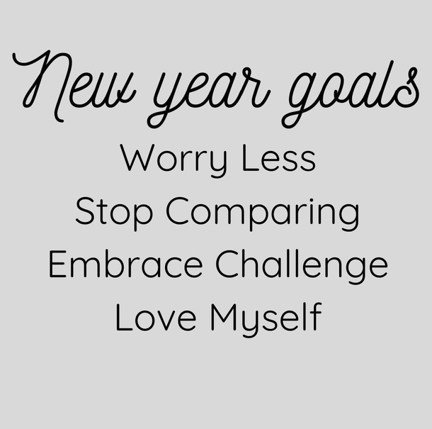 new year resolution quotes for