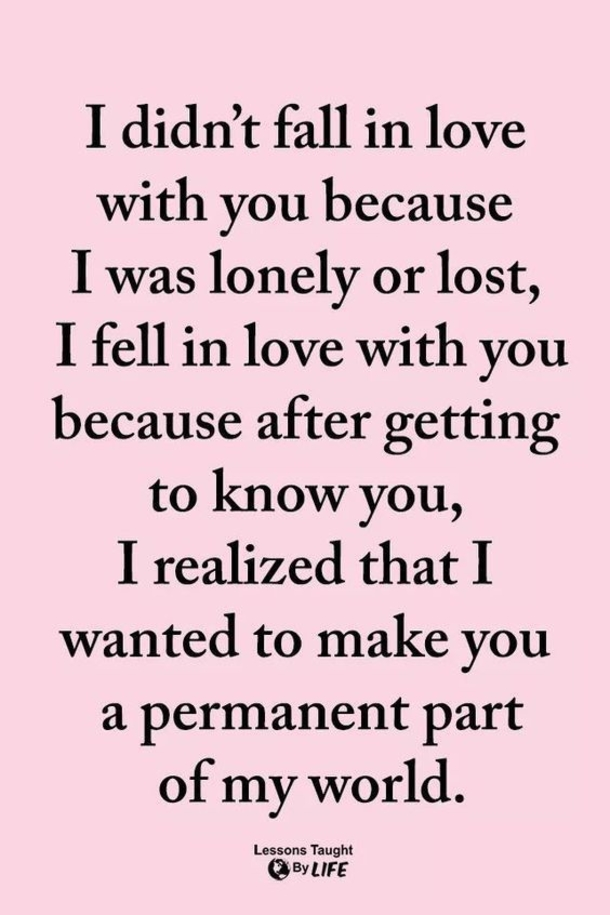 Relationship thoughts love Relationships Quotes