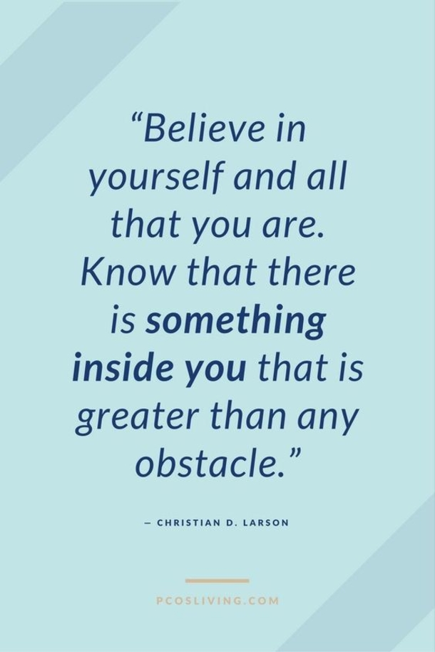 Image result for quotes about overcoming challenges