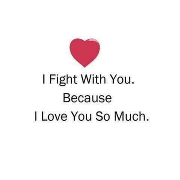 10 Romantic Love Quotes Sayings And Thoughts