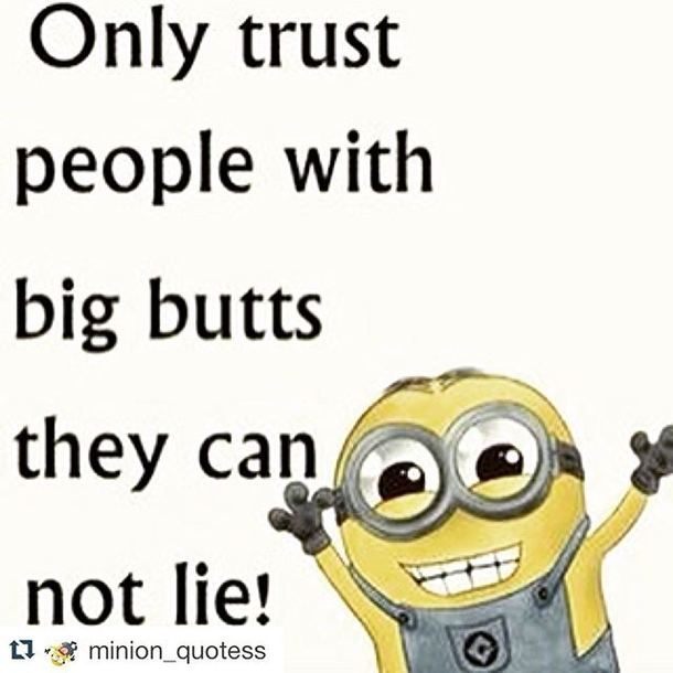 10 Top Funny Minion Quotes