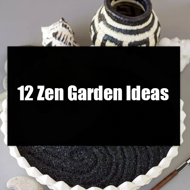 12 Zen Garden Ideas Zen Garden Design Logos on pave logo, quest garden logo, healing garden logo, rock garden logo, olive garden logo, mystique logo, home logo, green garden logo, moonwalk logo, urban garden logo, china garden logo, star garden logo, lotus garden logo, japanese garden logo, sun garden logo, stone garden logo, christian garden logo, botanical garden logo, secret garden logo, classic garden logo,