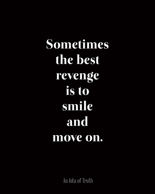 Breakup inspirational quotes on Breakup Quotes