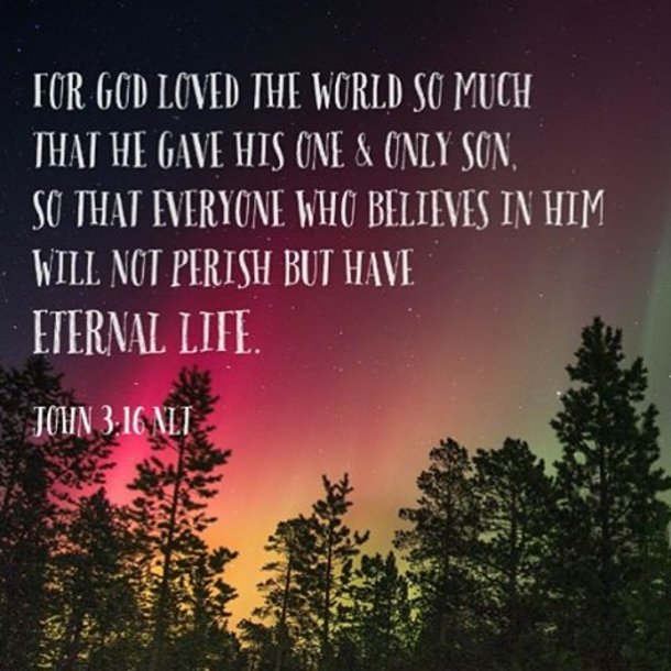powerful quotes about god