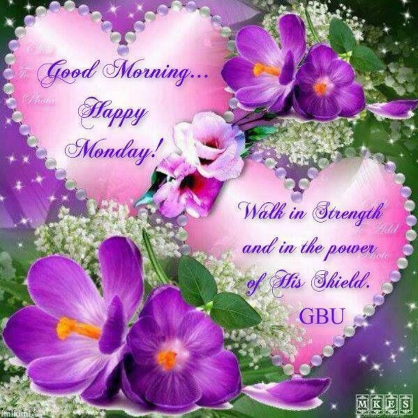best good morning happy monday quotes