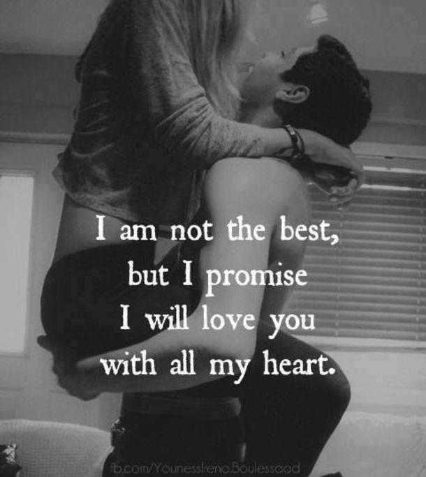 20 Best Tumblr Love Quotes