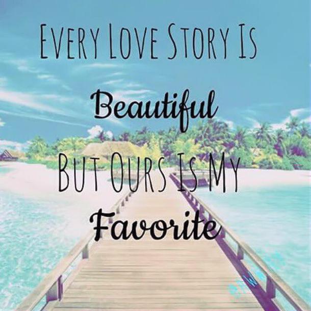 Quotes love tumblr 55 Cute