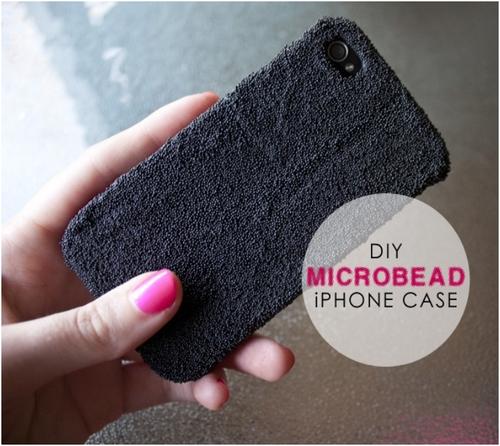 10 Cute Diy Iphone Cases