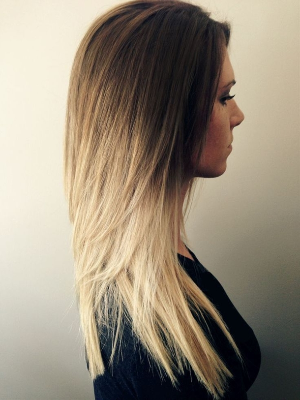 Top 40 Hair Color Styles And Ideas