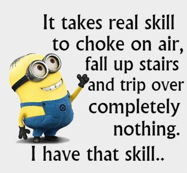 Minions Funny Quotes | 50 Best Funny Minion Quotes
