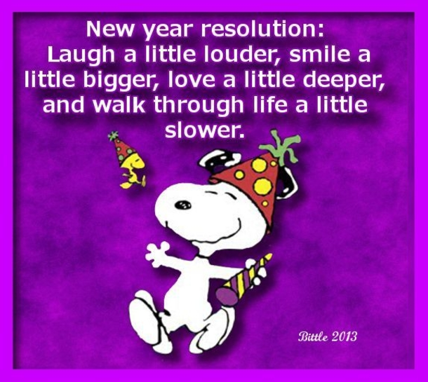best happy new years quotes to share friends and family