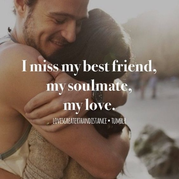 Quotes sexy miss you 70 Sexy