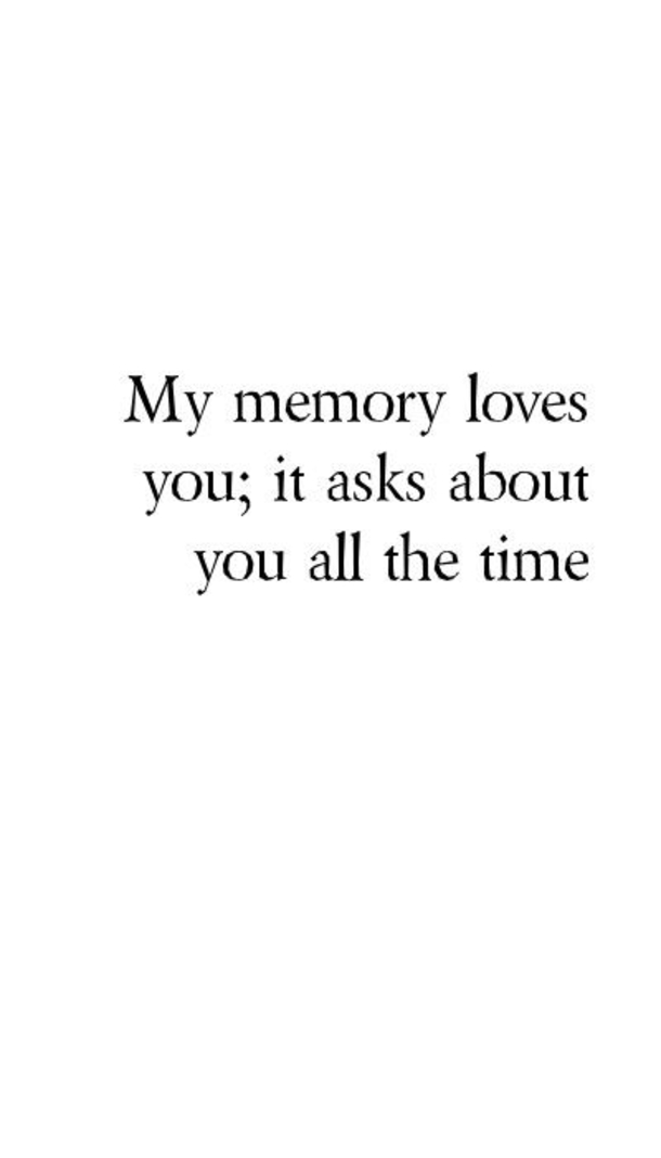 Www love quotes and sayings