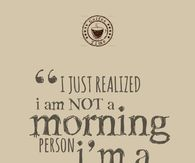 coffee quotes pictures photos images and pics for facebook